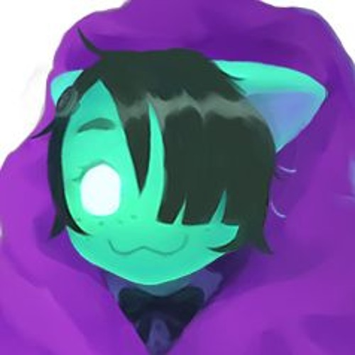 kytzuni's avatar