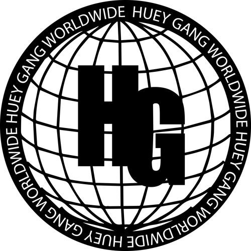 HUEY Gang Music's avatar