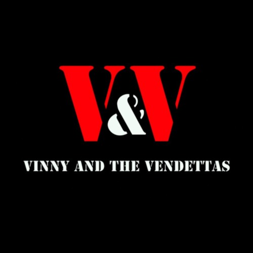 Vinny & The Vendettas's avatar