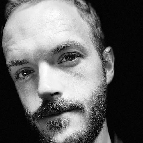 Jonathon Martin's avatar