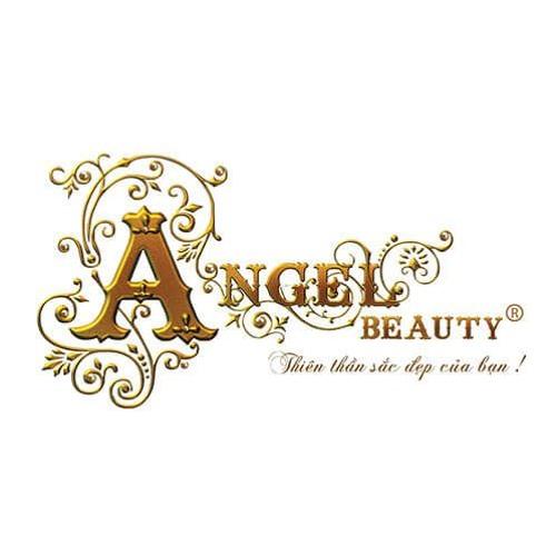 Thẩm mỹ viện Angel Beauty's avatar