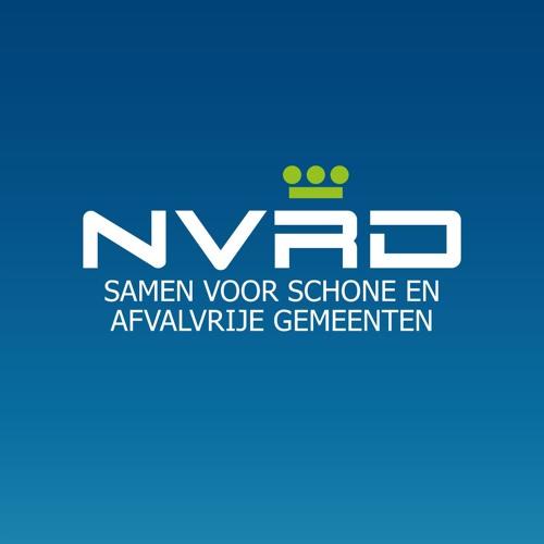 NVRD's avatar