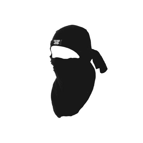 STOLEN NOISE ©'s avatar