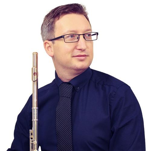 Flute Colors's avatar
