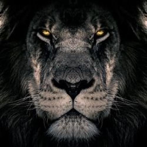 African Caribbean House Records's avatar