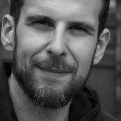 Maciek Dobrowolski's avatar