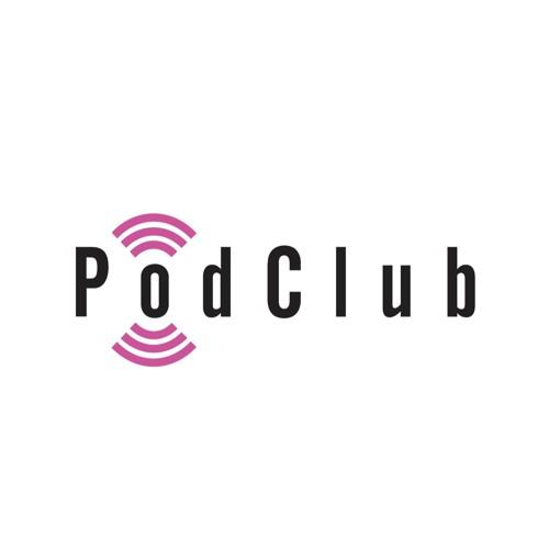 PodClub - Sprachen lernen mit Podcasts's avatar