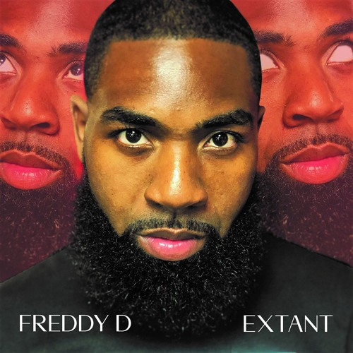 Freddydmusic's avatar