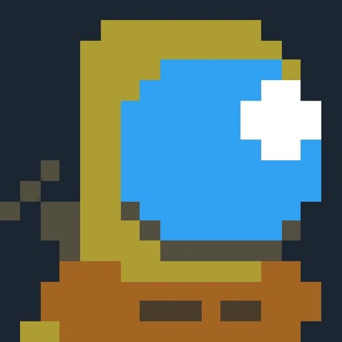Jank Hambrams's avatar