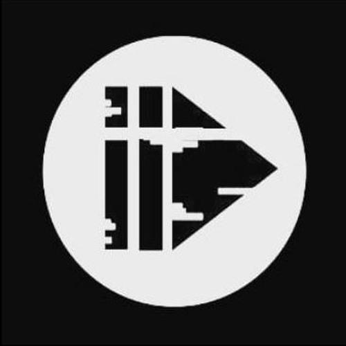 Transonic Events's avatar