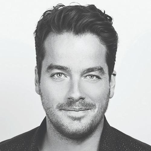 De Hifluence Show's avatar