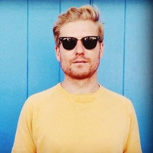 Benjamin Messelbeck's avatar
