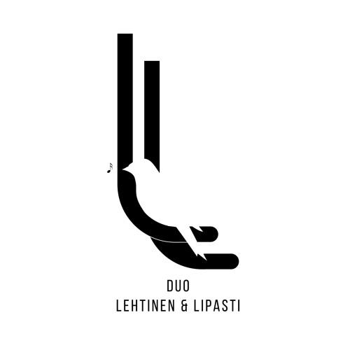 Duo Lehtinen&Lipasti's avatar