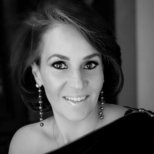 Cristiane Serruya's avatar