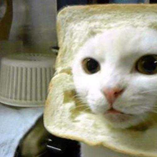 Furries Get Breadpilled's avatar