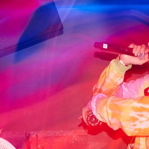 sokodomo's avatar