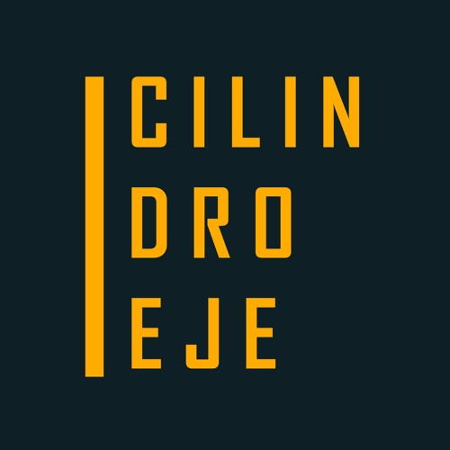CILINDROEJE's avatar