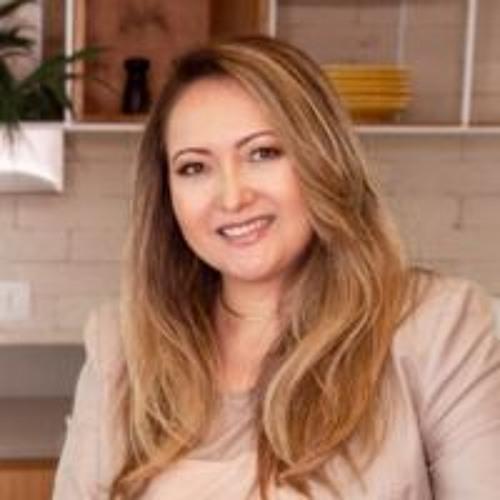 Vanessa Suzuki's avatar