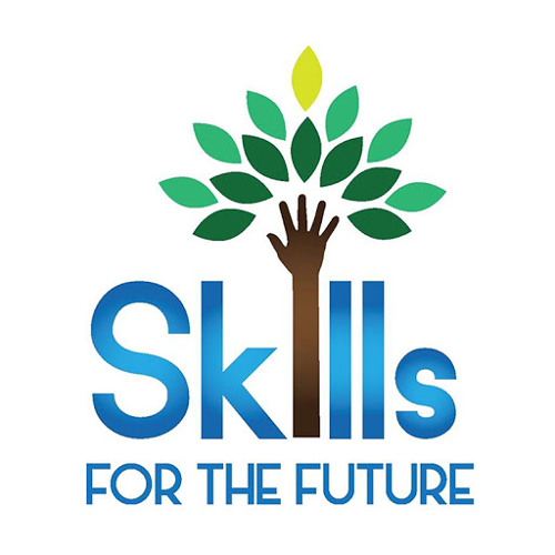 Skills for the Future's avatar