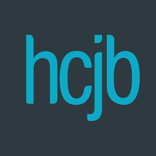 RadioHCJB's avatar