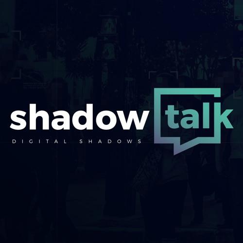 ShadowTalk Threat Intelligence Podcast's avatar
