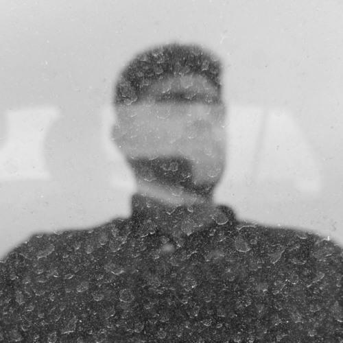 shibumi's avatar