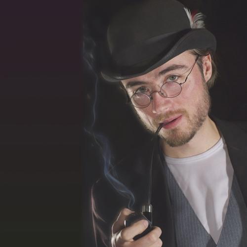 Benji Flaming's avatar