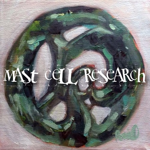 Mast Cell Research's avatar