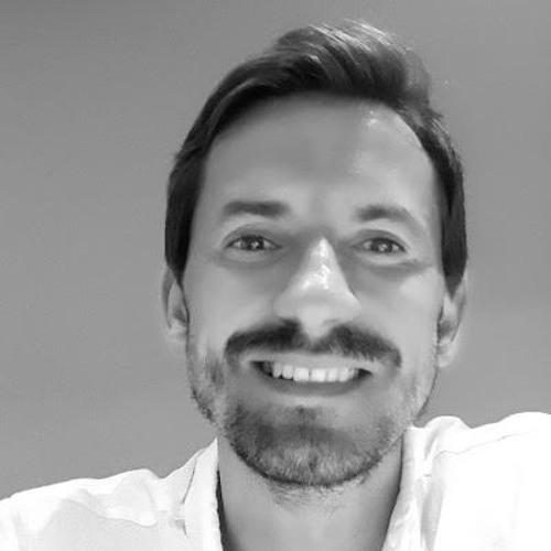 Maksim Bootkovsky's avatar
