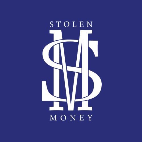 Stolen Money Posse's avatar