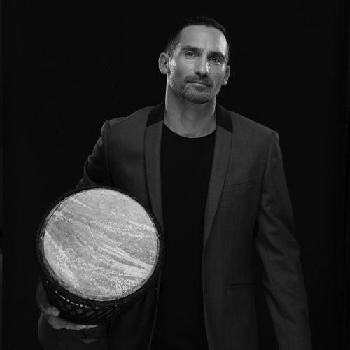 Leon Monte Le Son's avatar