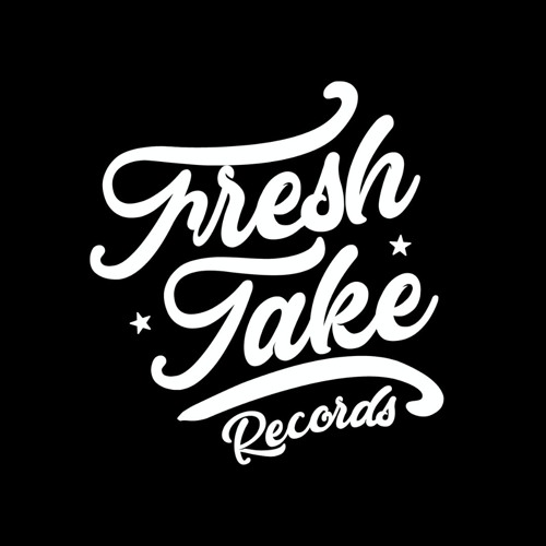 Fresh Take Records's avatar
