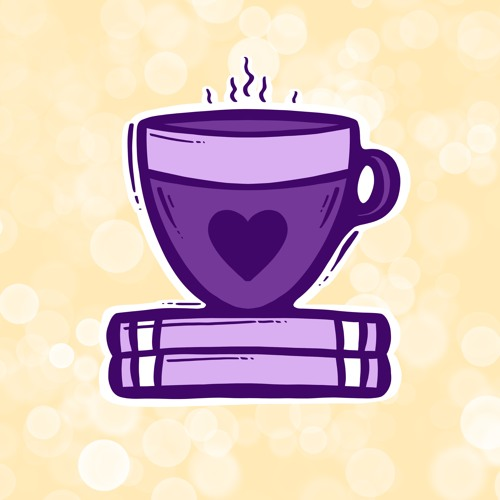 Books Over Coffee Podcast's avatar