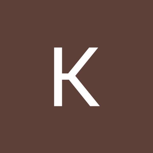 Kenya Artis's avatar