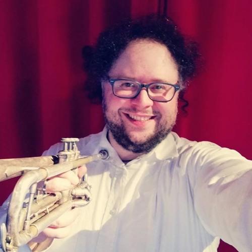 Samuele Luca Cecchi (Composer)'s avatar