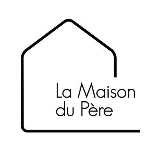 La Maison Du Père's avatar