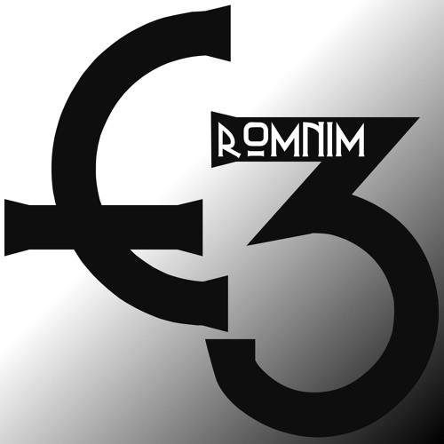 Eromnim3's avatar