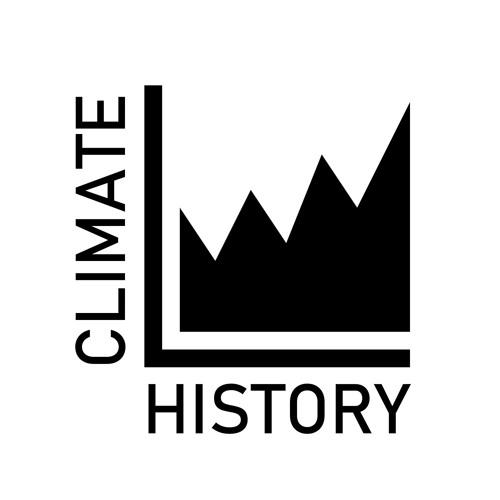 Beyond Academia: Climate Change Storytelling and Activism in a Warming World
