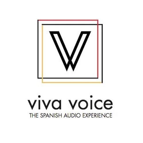 VivaVoice.UK's avatar