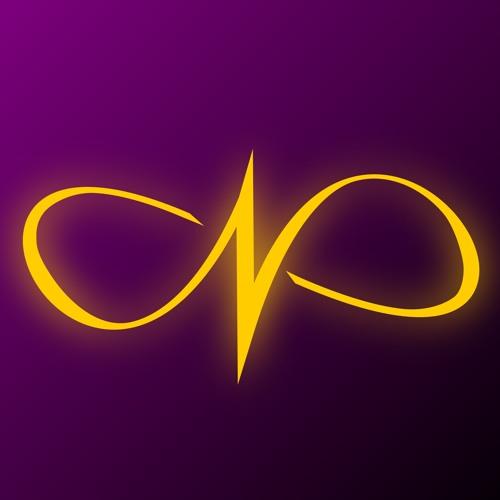 NN Audio's avatar