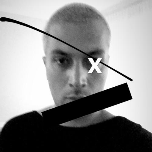 0010x0010's avatar