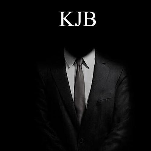 kjb_sa's avatar