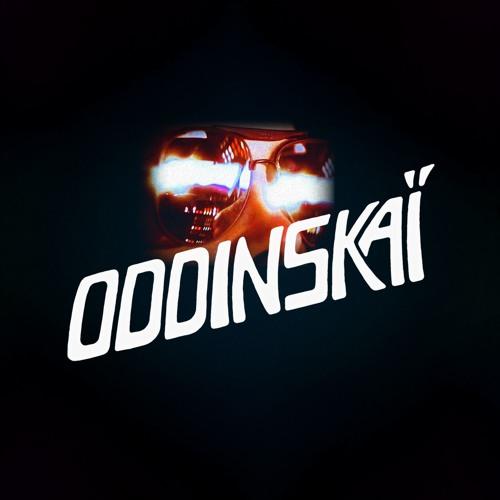 ODDINSKAI's avatar
