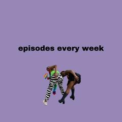 TheFlavorPodcast
