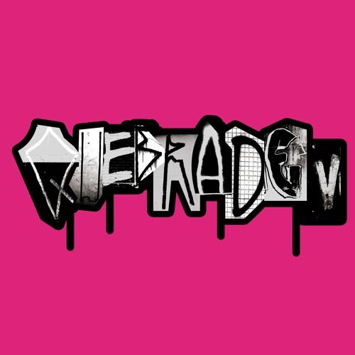 QuebraDev's avatar