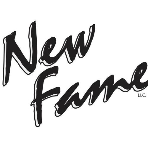 New Fame's avatar