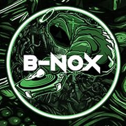 B-Nox's avatar
