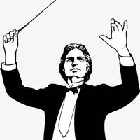 BGM (Original Orchestra Composition 2012) [ Notion6 playback ]