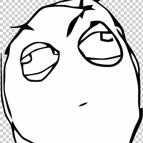 tifannytann's avatar
