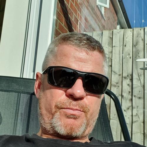 Craig M's avatar